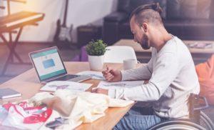 noi-prevederi-privind-scutirea-de-la-plata-impozitului-pe-venit-pentru-persoanele-fizice-cu-handicap-a6503-300×182