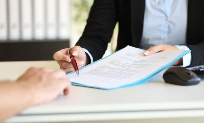modelul-cererii-si-al-declaratiei-pe-propria-raspundere-pentru-solicitarea-indemnizatiei-prevazute-s9338