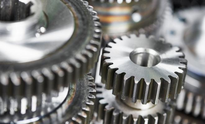 normele-de-aplicare-a-programului-imm-leasing-de-echipamente-si-utilaje-publicate-in-monitorul-s9335-2