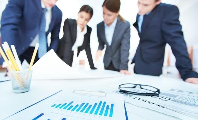proiectul-procedurii-de-implementare-a-masurii-granturi-pentru-capital-de-lucru-acordate-imm-urilor-s9333