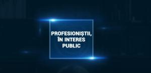Profesionistii-in-interes-public-300×146