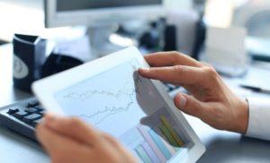 ministerul-finantelor-propune-ca-interactiunea-firmelor-si-a-persoanelor-fizice-autorizate-cu-anaf-s11736-300×182