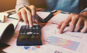 anaf-propune-modificari-la-procedura-privind-stabilirea-din-oficiu-a-impozitului-anual-pe-veniturile-s12408-300×182