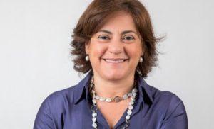 gabriela-figueiredo-dias-prima-femeie-presedinte-al-consiliului-pentru-standarde-internationale-de-a8470-300×182