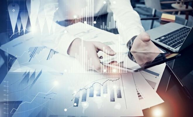 oug-privind-implementarea-facturii-electronice-publicata-in-monitorul-oficial-s13059