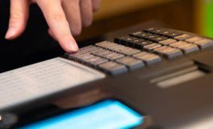 reminder-30-noiembrie-termenul-limita-pentru-conectarea-aparatelor-de-marcat-electronice-fiscale-la-a8469-300×182
